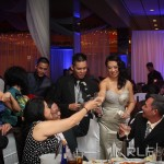 Hong and Giang - Maxim - Dallas Wedding Dj
