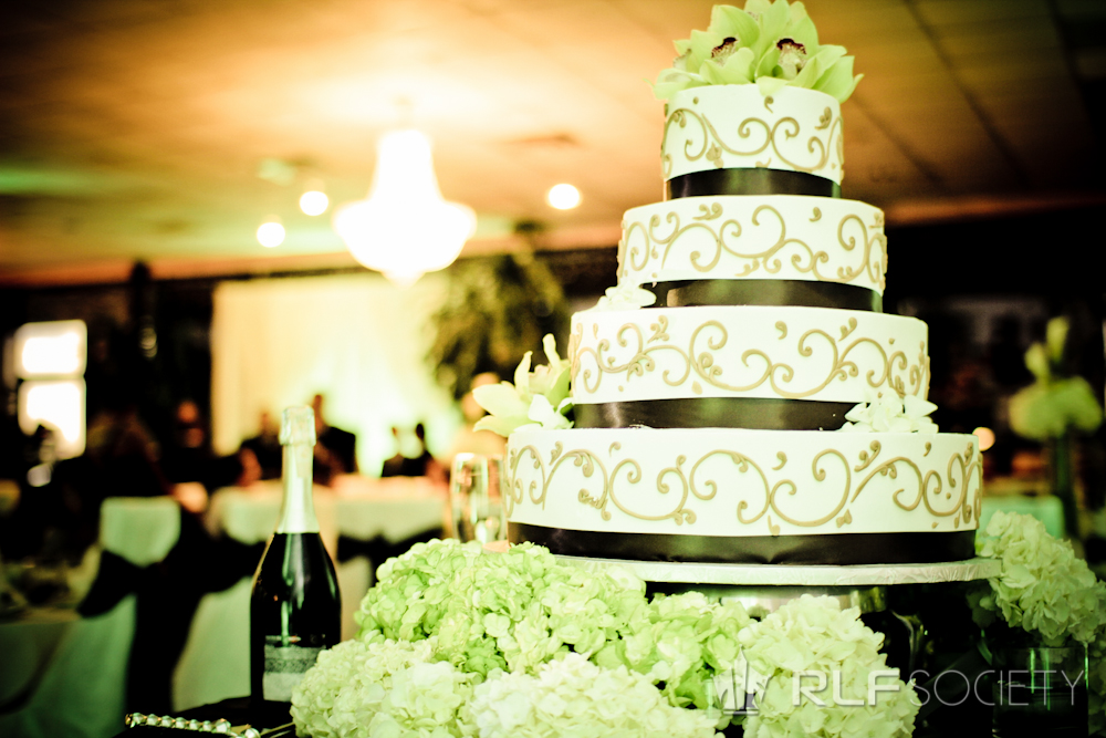Truc & Van Wedding Log - July 14, 2012 - Caravelle Richardson, TX ...