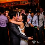 Thuy & Jimmy Wedding Log – Maxim's Restaurant – November 17, 2012