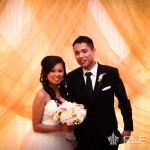 Lauren & Tony Wedding – Oaks Event Center – Austin – December 29, 2012
