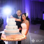 Tuyet & Hoang Wedding – Bowers Civic Center – Port Arthur TX – January 5, 2013