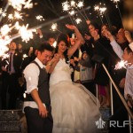 Angel & Frank Wedding – Marie Gabrielle – March 2, 2013