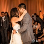 Cat Tien & Don Wedding – May 2, 2015