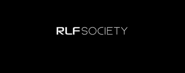 Launch of RLF Society Website