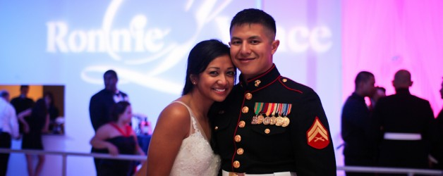 Ronnie & Vince Wedding Log – October 20, 2012 – 129 Leslie